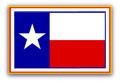 Texflag