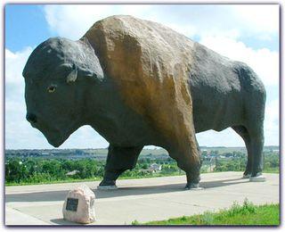 Bigbuff